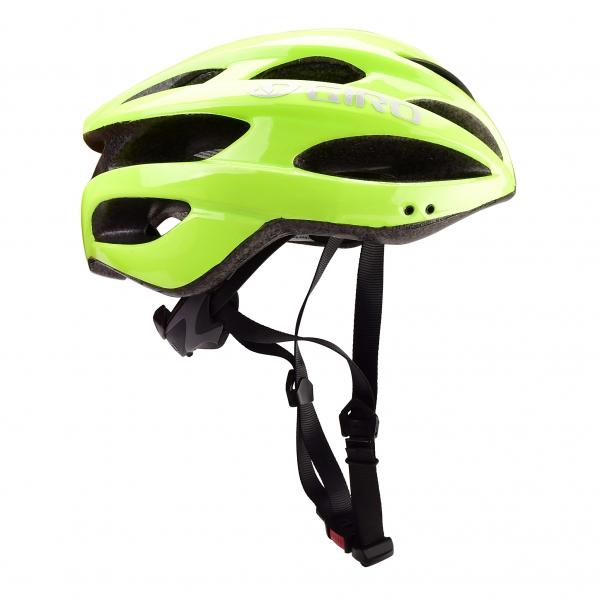 600x600-giro-helmet