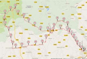 route_map_around_pezenas