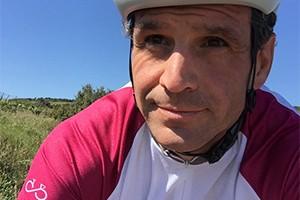 Profile Photo Bruce Baird