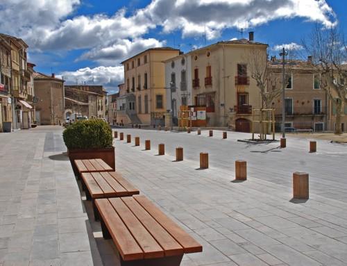 Languedoc Circulades