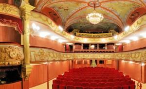 theatre_moliere_690